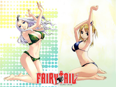 fairy%2Btail%2Blucy%2Bheartfilia%2Bmirajane%2Bswim%2Bsuit%2Bbikini%2Banime%2Bgirls%2Bwallpaper Join Free Gay Dating Here