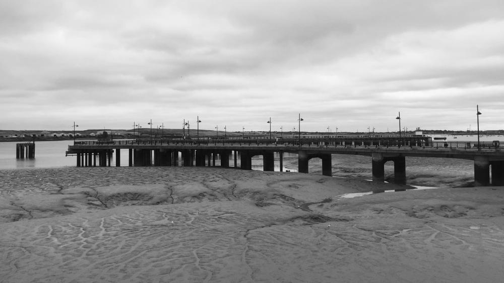 London underfoot: London Loop 1: Erith - Bexley