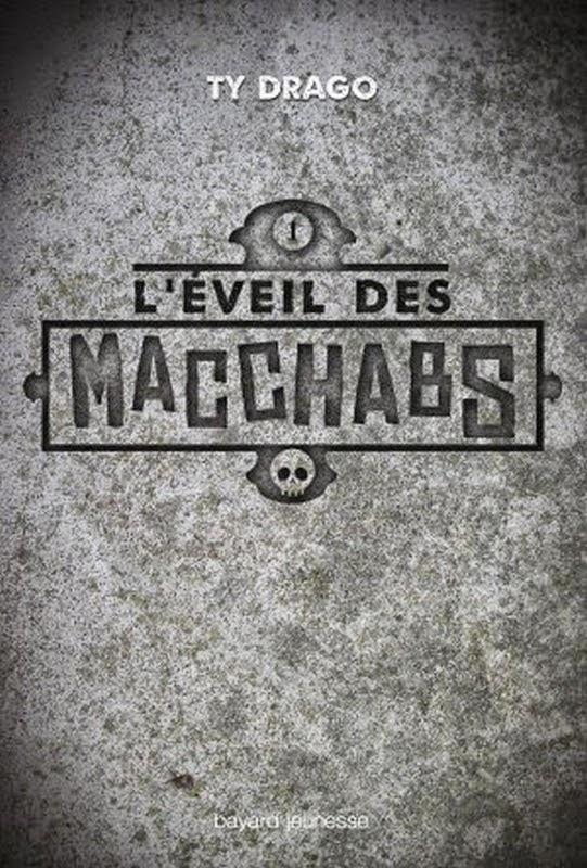 http://antredeslivres.blogspot.fr/2014/06/leveil-des-macchabs-tome-1.html