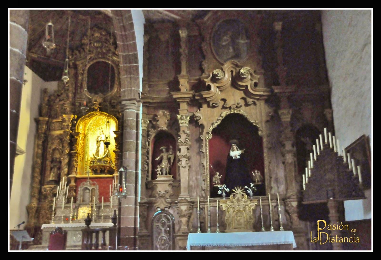 Iglesia-Concepción-Santa-Cruz-Tenerife