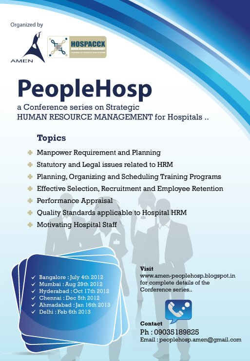 views on healthcare quality  june 2012