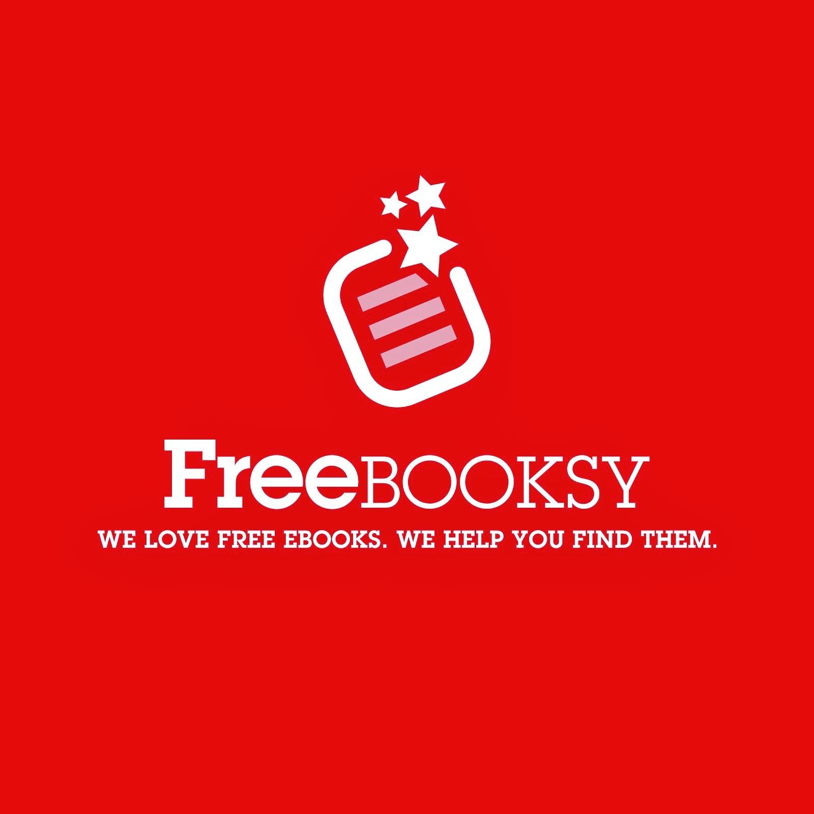 Free Books Every Day