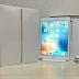 Resmi Dirilis, Desain Apple iPad 9,7 Inch Terbaru Banyak Tuai Kritikan