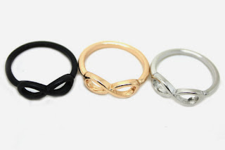 http://www.ebay.co.uk/itm/3pcs-sets-Urban-Gold-Silver-stack-Plain-Cute-Above-Knuckle-Ring-Band-Midi-Rings-/271252906935?pt=UK_JewelleryWatches_WomensJewellery_Rings_SR&hash=item3f27eee3b7