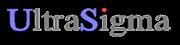 UltraSigma