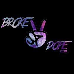 broke2dope.com