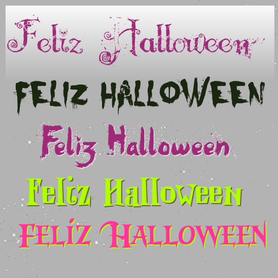 fuentes-halloween-5