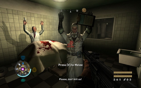 wolfenstein-pc-screenshot-www.ovagames.com-3