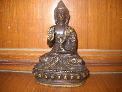 buddha pic