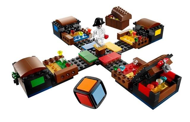 www.lego games