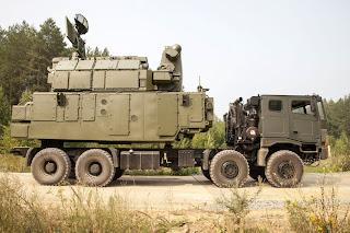 Fuerzas Armadas de Rusia  C2e5bd3de8ae41a6d99bb300d70972e7