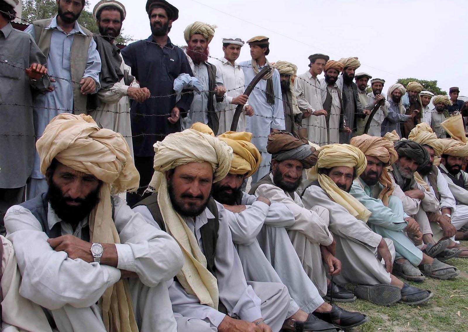 File:Pashtun people.jpg - Wikimedia Commons