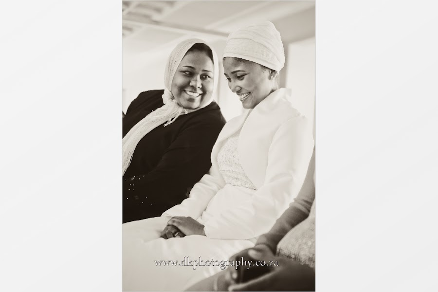 DK Photography Slideshow-081 Amwaaj & Mujahid's Wedding  Cape Town Wedding photographer