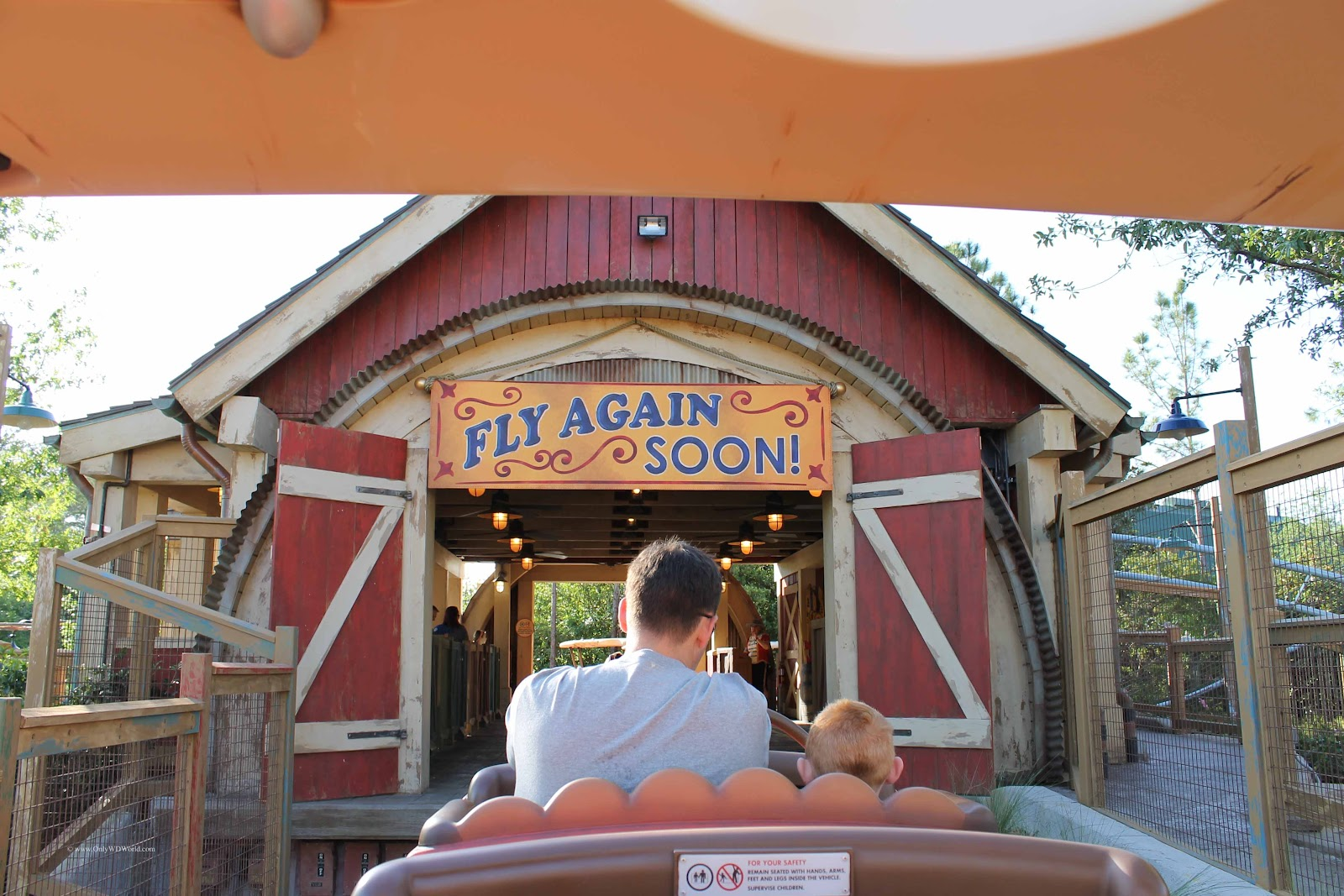 Roller Coaster Rides at Disney World Must do Disney World Roller