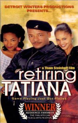 Retiring Tatiana (2000)