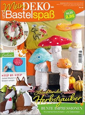 http://www.megahobby.de/bastel-zeitschriften-magazine/zeitschrift-deutsch-mein-deko-bastelspass-21-x-28-cm-48-seiten.html