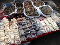 http://sciencythoughts.blogspot.co.uk/2016/01/pangolin-trading-in-mong-la-myanmar.html
