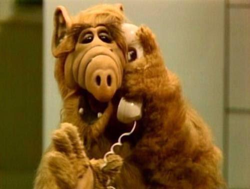sälja telefonsex