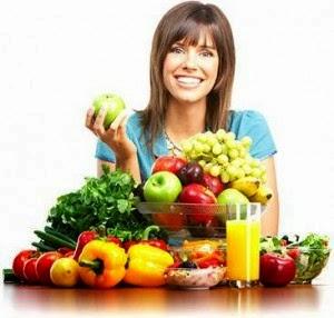 Sağlıklı Sindirim Yapabilmek İçin Tavsiyeler