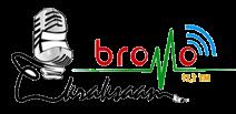 Bromo FM 92,3 MHz
