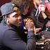 Pusha T & Big Sean Talks Dedication 4, Lil Wayne Beef & More [Video]