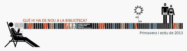 libros, primavera,  verano, sotipos, biblioteca, museo etnologia