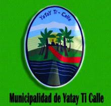 Yatay Ti Calle
