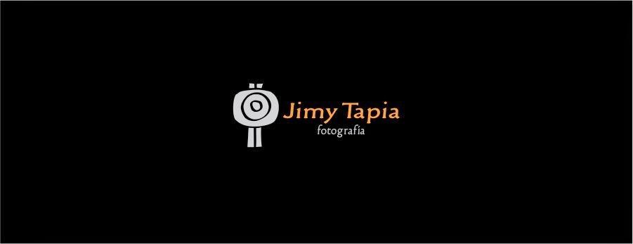 Jimy Tapia Fotografia