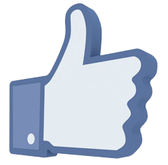 Get Free Likes On Your Facebook Status Or Photo