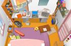 Spycam Room Escape