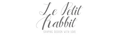 Le Petit Rabbit