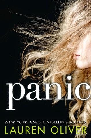 http://literatelystylish.blogspot.com/2014/08/book-review-panic.html