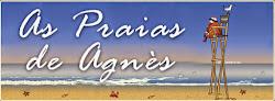 As praias de Agnès (2008)