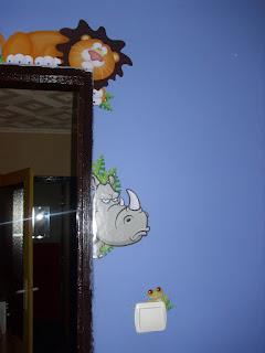 Naklejki na ściane shipgratis