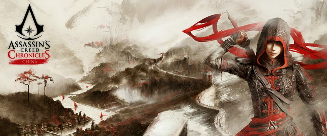 assassins-creed-chronicles-china-codex-cracked,Assassins Creed Chronicles China-CODEX Cracked,free download games for pc, Link direct, Repack, blackbox, reloaded, mods, cracked, funny games, game hay, offline game, online game, 18+