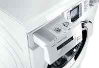 mesin cuci bosch