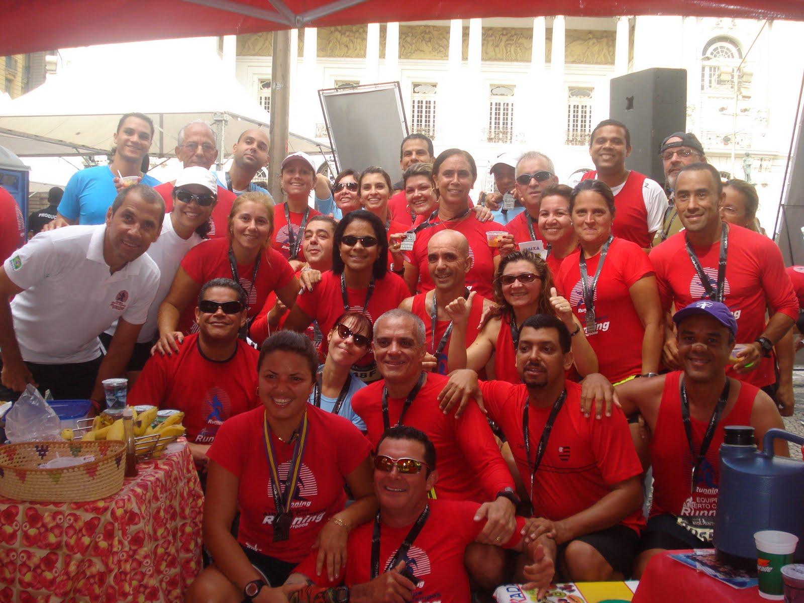 Circuito Rio Antigo : Equipe alberto campos circuito rio antigo cinel ndia