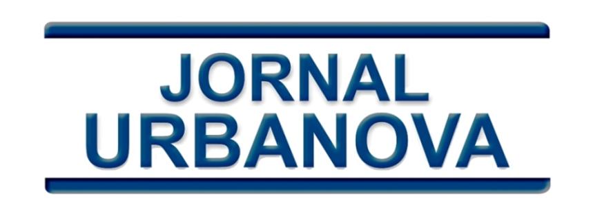 Jornal Urbanova