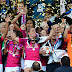 El Lyon, Bicampeón de la Champions League Femenina 2012