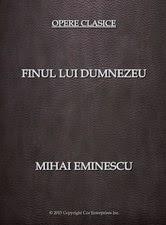 finul-lui-dumnezeu-3