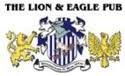 The Lion &amp; Eagle