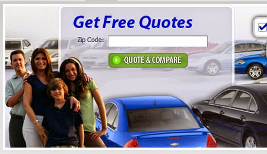Free Best Cheap Car Insurance Quote Tips Online With Less Conditions 2015