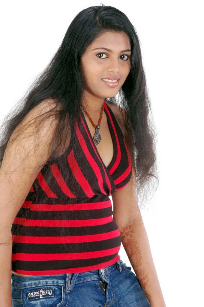 http://2.bp.blogspot.com/-UrHgjkyQZk8/TfMlFVgb_aI/AAAAAAAAIQY/uMQ00_DCfgU/s1600/Arithaaram%2B_13_-0007indian%2Bmasala_01indianmasala.blogspot.com.jpg