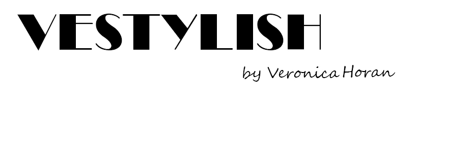 VESTYLISH