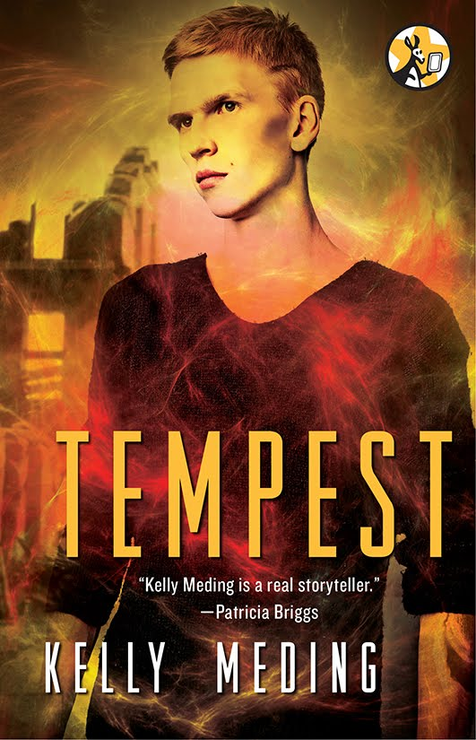http://www.amazon.com/Tempest-ebook/dp/B0092PY5WS/ref=sr_1_9?s=books&ie=UTF8&qid=1346115480&sr=1-9