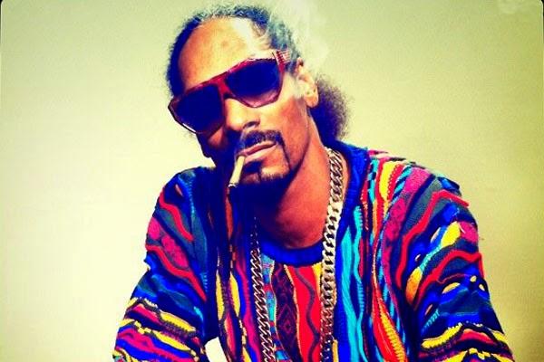Profil dan Biografi Lengkap Snoop Dogg