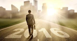 Como Começar Bem O Novo Ano?