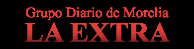 Grupo Diario de Morelia - La Extra