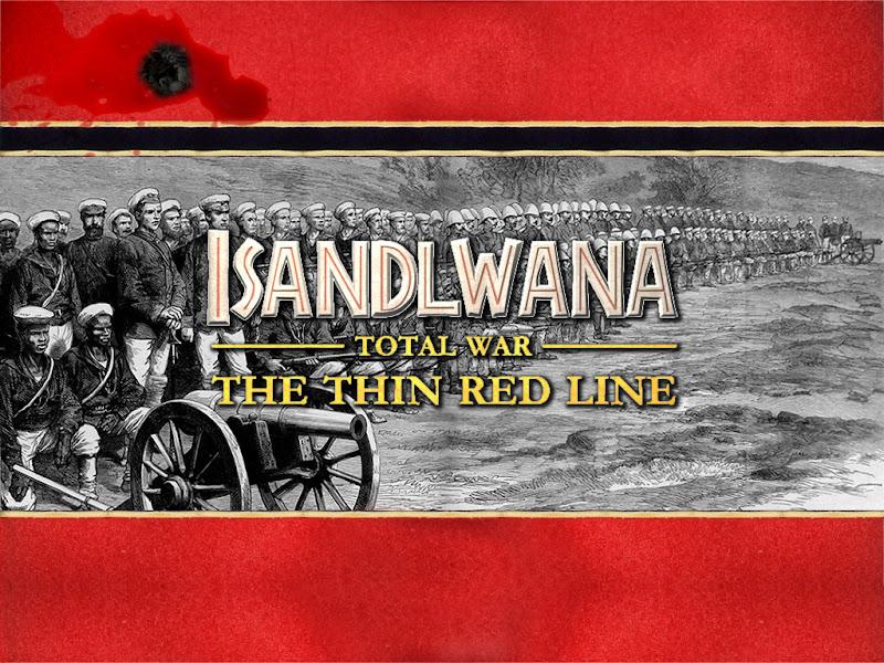 0015_ThinRedLineMOD_Isandlwana+Campaign+