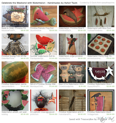 https://www.etsy.com/treasury/NDIyMTF8MjcyNzU0MDQ5MA/celebrate-the-weekend-with-watermelon?ref=pr_treasury
